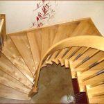 Treppen (Treppe) 030